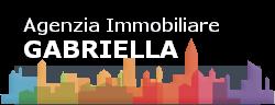 Agenzia Immobiliare Gabriella