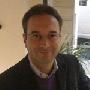 Nicola  Bossi